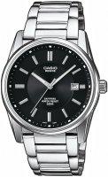zegarek męski Casio BEM-111D-1A