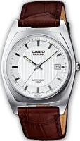 Zegarek męski Casio beside BEM-113L-7AVEF - duże 1