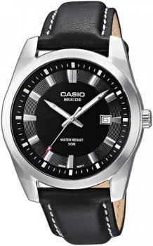 zegarek Casio BEM-116L-1AVEF