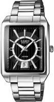 zegarek  Casio BEM-120D-1AVEF