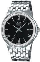 zegarek męski Casio BEM-126D-1A