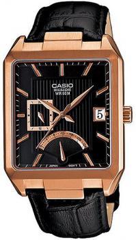 zegarek  Casio BEM-309GL-1AVEF