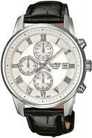 zegarek Casio BEM-511L-7A