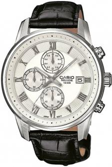 zegarek  Casio BEM-511L-7AVEF