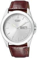 zegarek Citizen BF0580-14AE