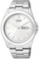 zegarek Citizen BF0580-57A