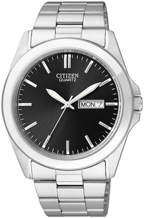 Zegarek Citizen BF0580-57EE - duże 1