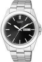 zegarek Citizen BF0580-57E