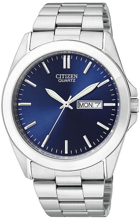 BF0580-57LE - zegarek męski - duże 3