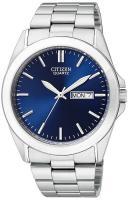 zegarek Citizen BF0580-57L