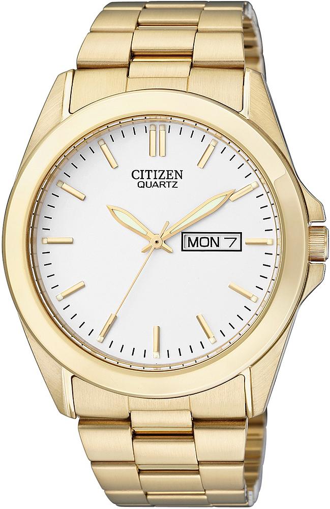 Citizen BF0582-51AE Elegance