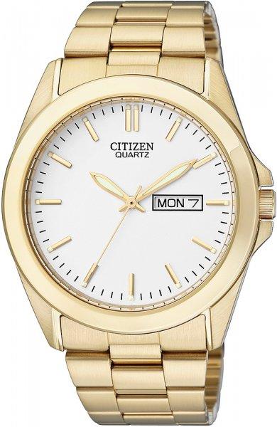 Zegarek Citizen BF0582-51AE - duże 1