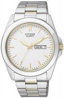 zegarek Citizen BF0584-56AE