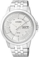 Zegarek męski Citizen ecodrive BF2011-51AE - duże 1