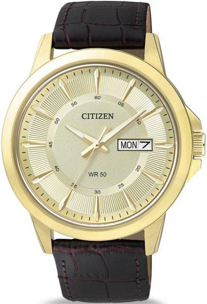 Zegarek Citizen BF2013-05PE - duże 1