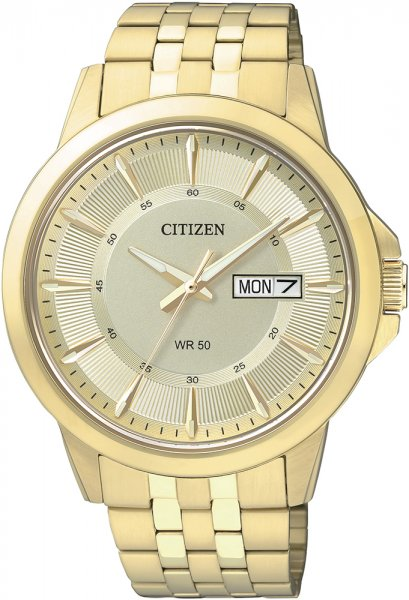 Citizen BF2013-56PE Elegance