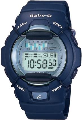 BG-1001-2CVER - zegarek damski - duże 3