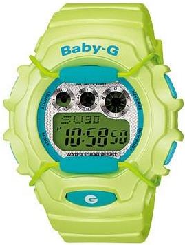 BG-1006SA-3ER - zegarek damski - duże 3