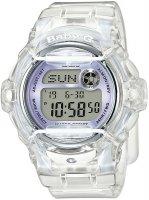 zegarek  Casio BG-169R-7EER
