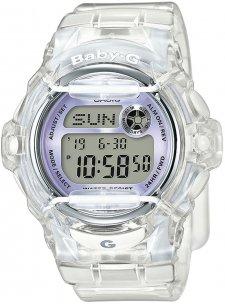 zegarek damski Casio Baby-G BG-169R-7EER