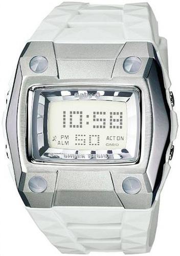BG-2101-7ER - zegarek damski - duże 3
