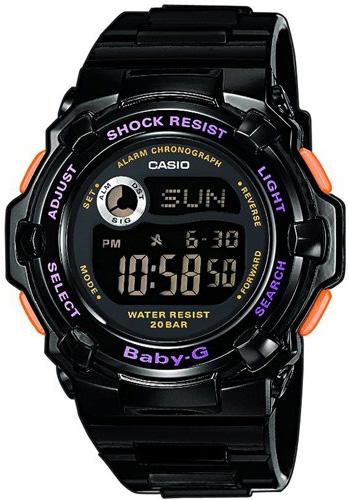 Baby-G BG-3000A-1ER Baby-G