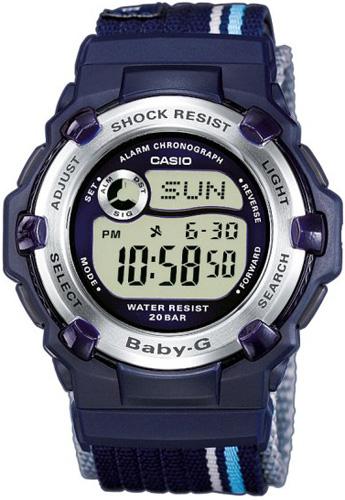 Baby-G BG-3003V-2AER Baby-G