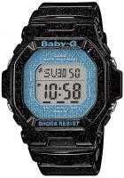 zegarek  Casio BG-5600GL-1ER