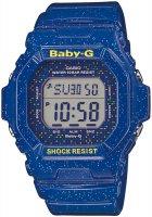 zegarek  Casio BG-5600GL-2ER