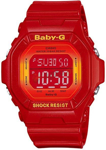 Baby-G BG-5600SA-4ER Baby-G