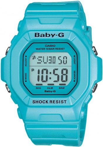 BG-5601-2ER - zegarek damski - duże 3