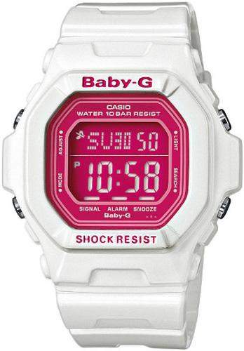 BG-5601-7ER - zegarek damski - duże 3