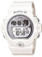 Zegarek damski Casio Baby-G baby-g BG-6900-7ER - duże 1