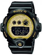 zegarek Casio BG-6900SG-1ER