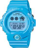 Zegarek damski Casio Baby-G baby-g BG-6902-2BER - duże 1