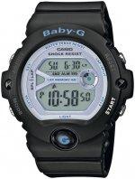 Zegarek damski Casio Baby-G baby-g BG-6903-1ER - duże 1