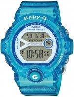 zegarek  Casio BG-6903-2BER