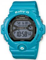 Zegarek damski Casio baby-g BG-6903-2ER - duże 1