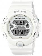 Zegarek damski Casio baby-g BG-6903-7BER - duże 1
