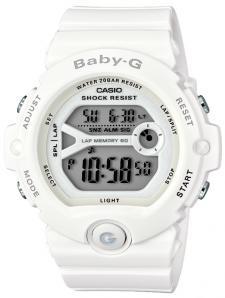 zegarek damski Casio BG-6903-7BER