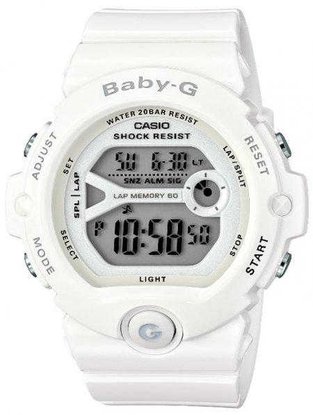 Zegarek Casio BG-6903-7BER - duże 1