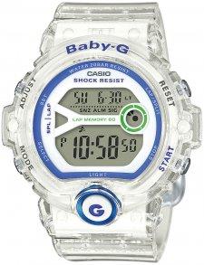 zegarek  Casio BG-6903-7DER