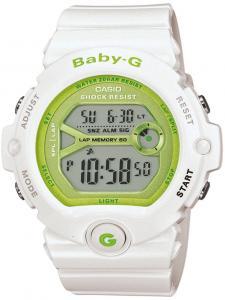 zegarek damski Casio Baby-G BG-6903-7ER