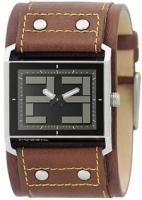 zegarek męski Fossil BG2174