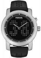 zegarek męski Fossil BG2219