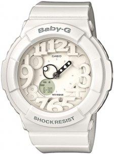 zegarek damski Casio Baby-G BGA-131-7BER