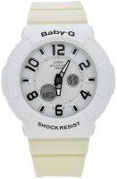 zegarek Casio BGA-132-7BER-POWYSTAWOWY