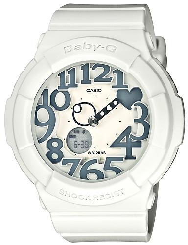 BGA-134-7BER - zegarek damski - duże 3