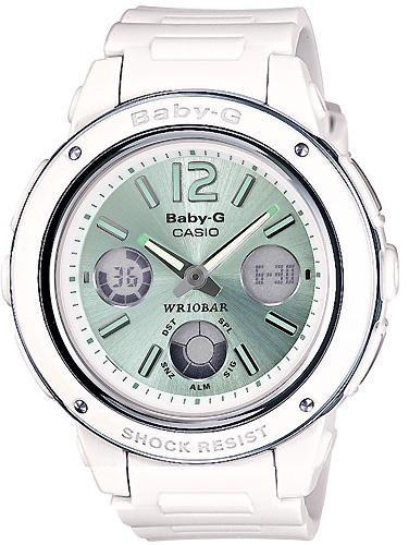 BGA-150-7B2ER - zegarek damski - duże 3