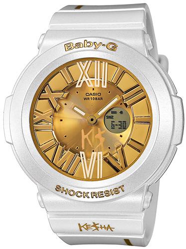 BGA-160KS-7BER - zegarek damski - duże 3